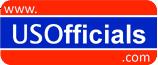 USOfficials.com